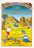 Pyramid Plot