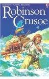 Robinson Crusoe (Young Reading, 2)