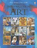 Usborne Introduction to Art In Association With the National Gallery, London