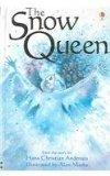 The Snow Queen (Young Reading Gift Books)