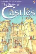 Story of Castles