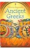 Ancient Greeks - Internet Referenced (Beginners)