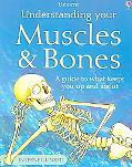 Understanding Your Muscles & Bones Internet Linked