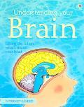 Understanding Your Brain