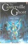 Canterville Ghost (Young Reading Series)
