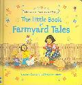 Little Book of Farmyard Tales
