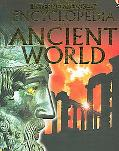 Usborne Encyclopedia of the Ancient World Internet Linked