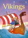 Vikings, Level 2: Internet Referenced (Beginners Social Studies - New Format)