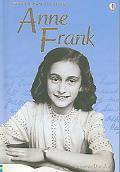 Anne Frank Internet Referenced