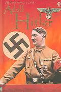 Adolf Hitler Internet Referenced