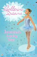 Jasmine's Lucky Star