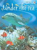 Under the Sea Internet Referenced