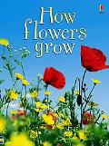 How Flowers Grow (Level 1) - Internet Referenced
