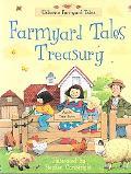 Farmyard Tales Treasury Internet Referenced