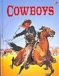 Cowboys (Level 1) - Internet Referenced