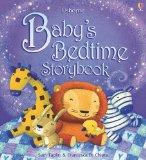 Baby's Bedtime Storybook (Baby Board Books)