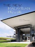 New Malaysian House