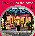 Feng Shui in the Home Creating Harmony in the Home