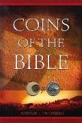 Coins Of The Bible Book