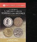A Guide Book of U.S Tokens and Medals