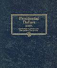 Presidential Dollars 2007 Complete Philadelphia and Denver Mint Collection