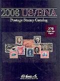 2008 US/BNA Stamp Catalog