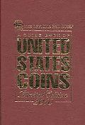 The Guide Book of United States Coins: 2010