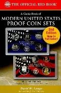 A Guide Book of United States Proof Sets 2nd Edition
