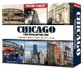 Chicago: A Past to Present Photo Tour