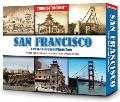 San Francisco A Past to Present Photo Tour