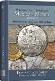 Whitman Encyclopedia of Mexican Money, Volume II