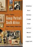 Group Portrait South Africa Nine Family Histories