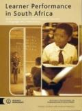 Learner Performance in South Africa : Social and Economic Determinants of Success in Languag...