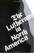 Lutherans in North America