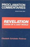 Revelation Vision of a Just World