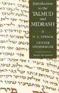 Introduction to the Talmud and Midrash