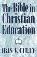 Bible in Christian Education