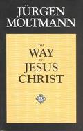 Way of Jesus Christ Christology in Messianic Dimensions