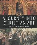 Journey into Christian Art
