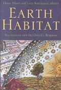 Earth Habitat Eco-Injustice and the Church's Response