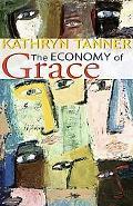 Economy of Grace