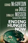 Ending Hunger Now A Challenge To Persons Of Faith