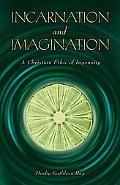 Incarnation and Imagination