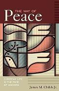 Way of Peace, The