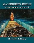 The Hebrew Bible: A Comparative Approach
