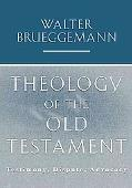 Theology of the Old Testament (CD-ROM)