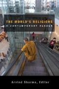 World's Religions : A Contemporary Reader