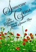 Someone Cares: The Collected Poems of Helen Steiner Rice