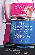 The Secret's in the Sauce