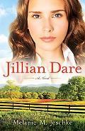 Jillian Dare